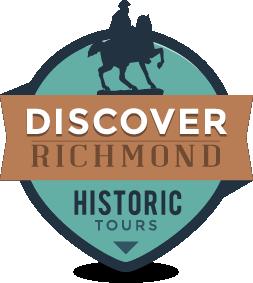 rc_discoverrva_historic.png