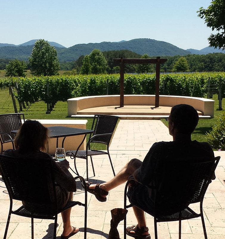 fcl_wineTours_patio.jpg