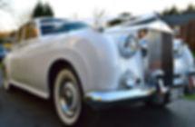 limo, limos, limousine, limousines, richmond, va, virginia, prom, wedding, corporate, executive, airport transportation