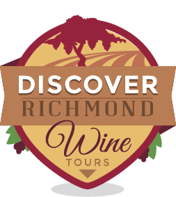 rc_discoverrva_wine.png