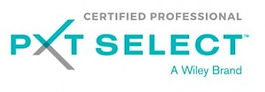 Certification-Logo.jpg