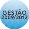 GESTÃO 2009_2012