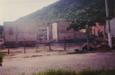 Câmara_Municipal_de_Andorinha_(17).jpg