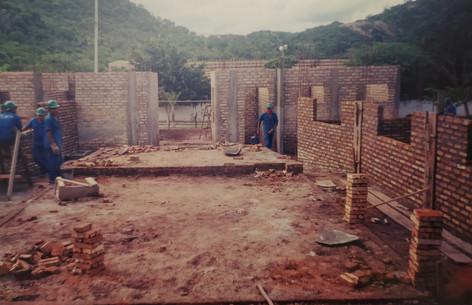 Câmara_Municipal_de_Andorinha_(10).jpg
