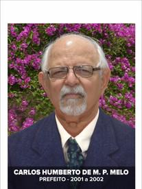 Carlos Humberto de D. M. Melo.jpeg