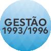 GESTÃO 1993_1996