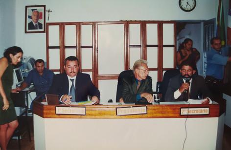 Câmara_Municipal_de_Andorinha_(62).jpg
