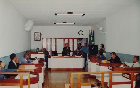 Câmara_Municipal_de_Andorinha_(63).jpg