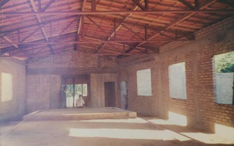 Câmara_Municipal_de_Andorinha_(38).jpg