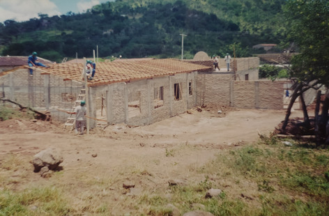 Câmara_Municipal_de_Andorinha_(26).jpg