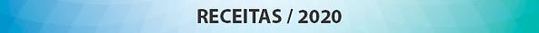 RECEITAS 2020.png