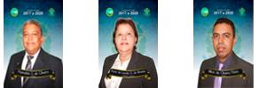 22/07: Matérias da 13ª Sessão Ordinária da Câmara Municipal de Andorinha