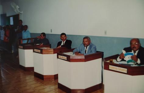 Câmara_Municipal_de_Andorinha_(61).jpg
