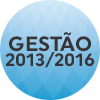 GESTÃO 2013/2016