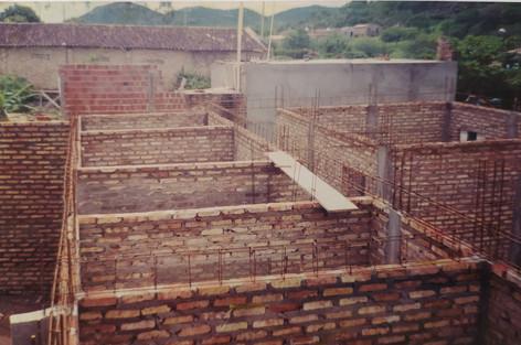 Câmara_Municipal_de_Andorinha_(22).jpg