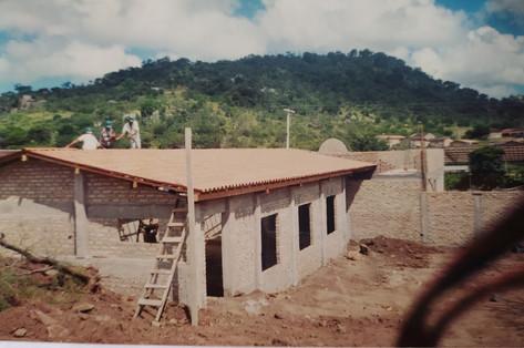 Câmara_Municipal_de_Andorinha_(41).jpg