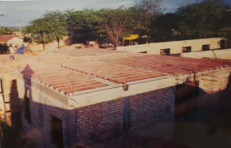 Câmara_Municipal_de_Andorinha_(35).jpg