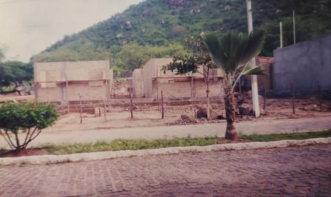 Câmara_Municipal_de_Andorinha_(19).jpg