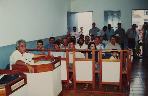 Câmara_Municipal_de_Andorinha_(59).jpg