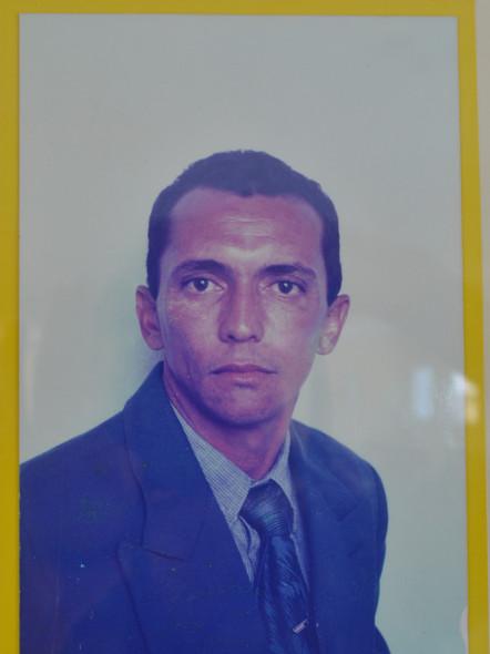 José Vitor Soares