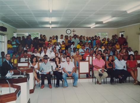 Câmara_Municipal_de_Andorinha_(64).jpg