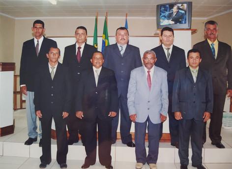 Câmara_Municipal_de_Andorinha_(67).jpg