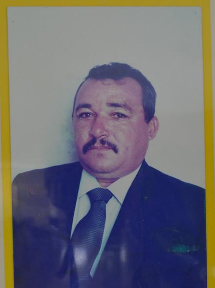 Vailton Leite Souza