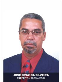 José Braz da Silveira