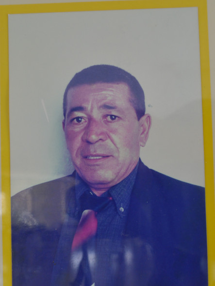 José Alves de Souza