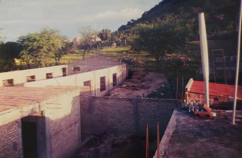 Câmara_Municipal_de_Andorinha_(27).jpg