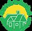 Logo_Casa_de_la_amistad.png
