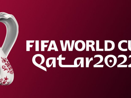 Esperan record de ventas para Mundial de Futbol FIFA 2022