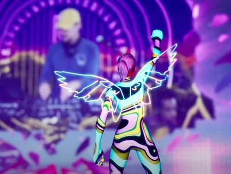 ¿Podría Fortnite convertirse en el futuro de la Industria Musical?