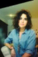 Patricia_rios@3x.png