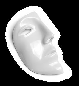 mascara_blanca.png