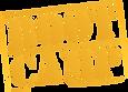 logo-bootcamp.png