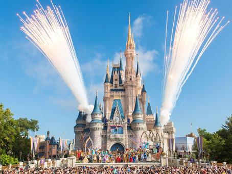 ¡Aprende de la magia en Orlando Xperience!