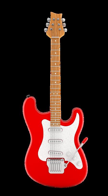 guitarra_roja.png