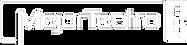 logo_mejorteatro.png