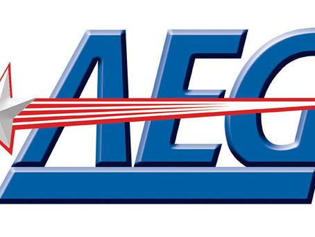 Hoy regresan empleados de AEG, 2da compañía de entretenimiento en vivo más importante del mundo.