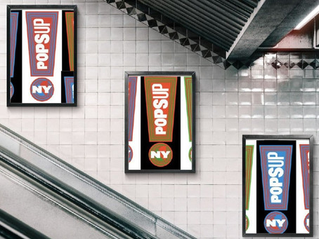 Se anuncia el PopsUp Festival para reanudar arte y cultura en Nueva York.