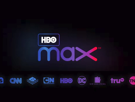 Estrenos de Warner Bros. en 2021 saldrán en streaming y cines al mismo tiempo.