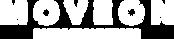 Logo MOVEON.png