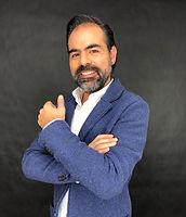 Jose Antonio Marco.jpeg