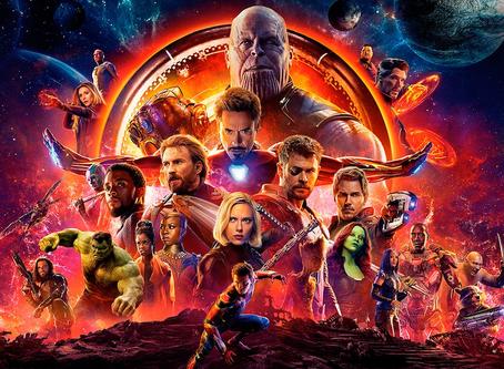 Marvel Studios prepara el terreno para su primer superhéroe gay