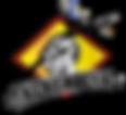 Logo Jalacables PNG.png