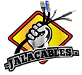Logo Jalacables PNG.png