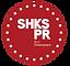 FS-logo impacto social-01a_web.png