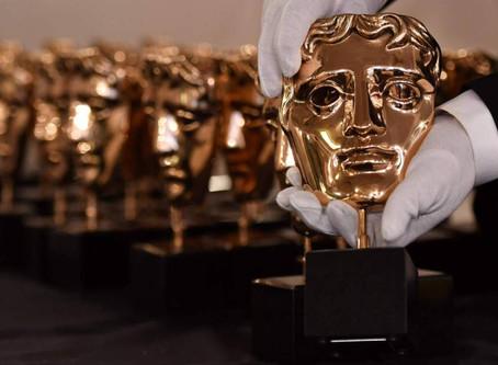 ¿Quiénes son los nominados a los premios Bafta 2020?