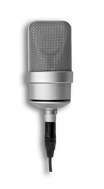 microfono3.png